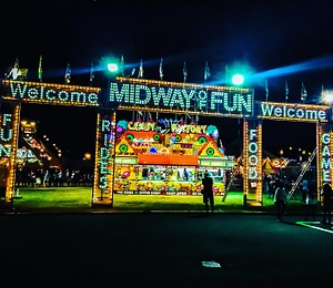 After strong 2017, Midway of Fun Reinvested for 2018