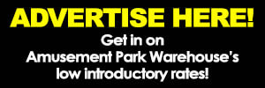 Advertise on Amusement Park Warehouse!